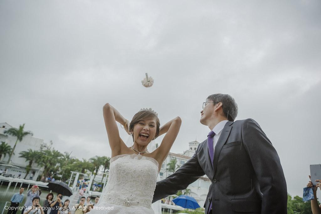 胖哥自助婚紗-婚禮紀錄-新娘秘書-48