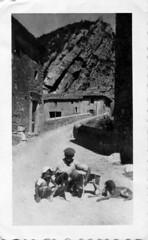 Dams-Sacoumen