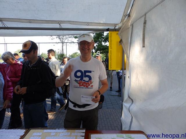 22-06-2013 Amersfoort  30 Km  (2)