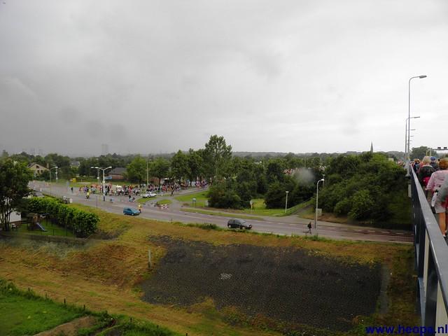 17-07-2012 1e dag Nijmegen (17)