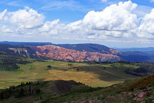 usa southwest 1025fav 510fav landscape utah day hiking 100v10f ironcounty 100vistas instantfave canonef24105mmf4lisusm canoneos60d pwpartlycloudy orig:file=2014071518650adjust2048