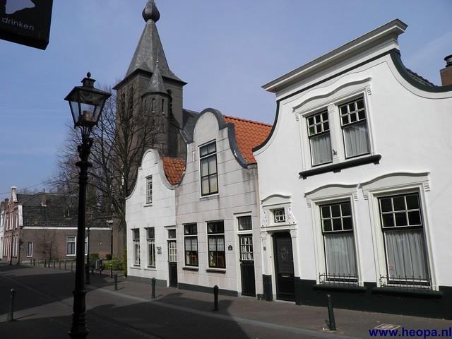 24-03-2012 rs'80 Bleiswijk 25 Km  (55)