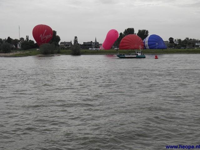 Ook dit is Nijmegen (08)