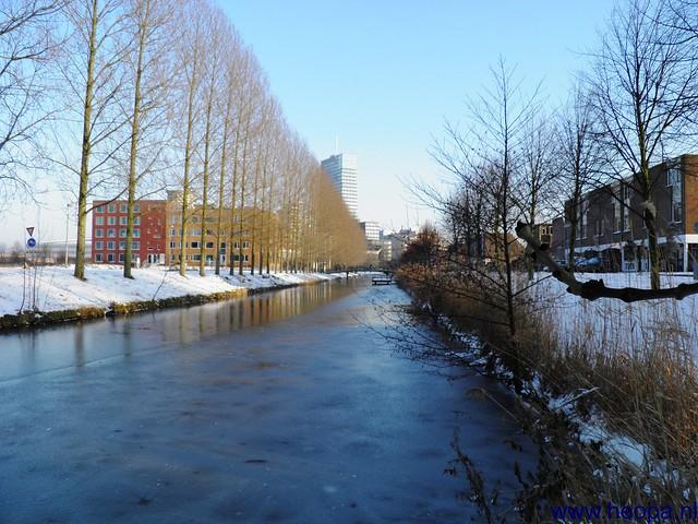 16-01-2013 Blokje wandelen 7.5 Km (31)