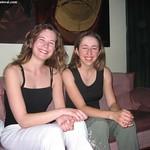 2004-05-29-Samedi apres midi au Salon Daome