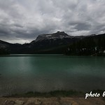 翡翠湖_88
