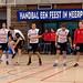 Sporting NeLo - Volendam (02-02-2014)