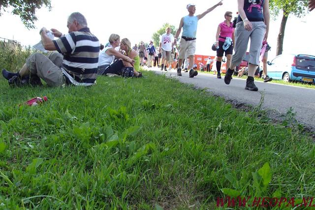 21-07-2010       2e Dag  (35)