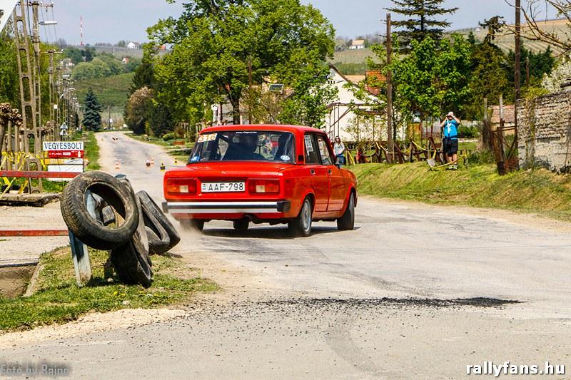 RallyFans.hu-04454