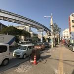 2017.3.28-2017.3.31 日本沖繩