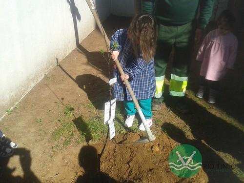 2017_03_21 - Jardim de Infância das Areias (4)