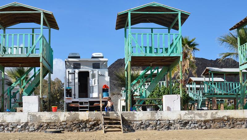 SanFelipe_beach