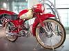 1958 NSU Quickly Cavallino