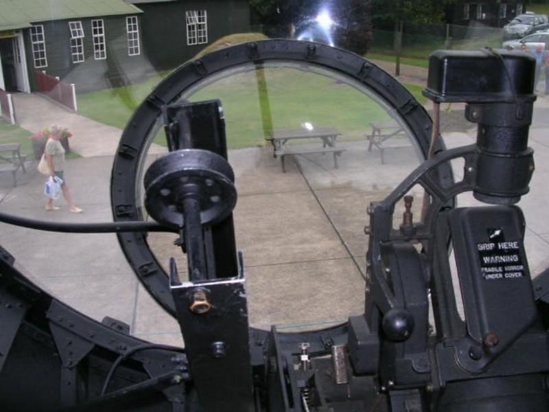 Avro Lancaster 5