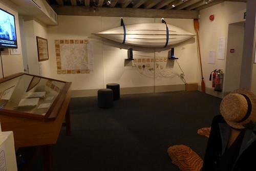 Duddon installation | by Nikki Pugh