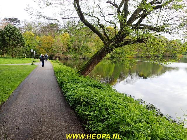 2017-04-22          De Zeemansloop       41 Km  (19)