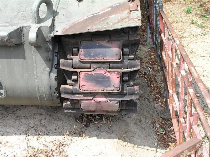 M107 175mm 5