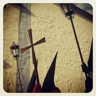 Simetrias y estilismo dominan la tradición de la semana santa lagunera | by Pedro Baez Diaz @pedrobaezdiaz