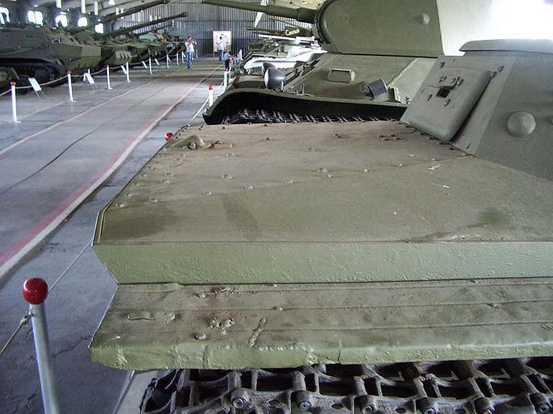 T-40S (7)