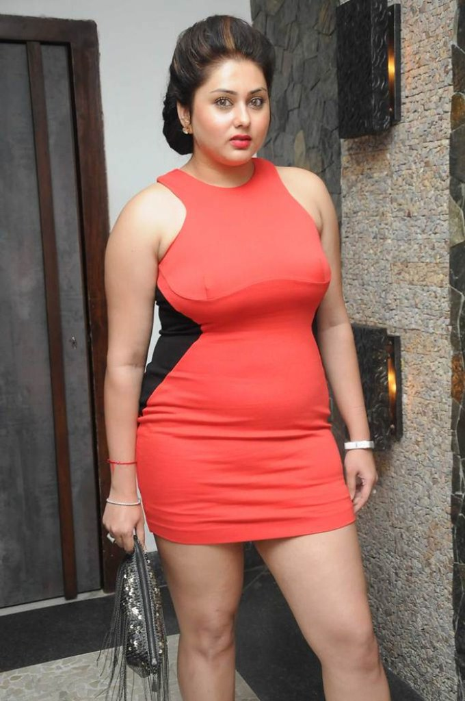 Namitha Hot Pics And Photos By Photoshotoh