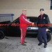 Rt. 66 Rockett Brand Fuels ET Bracket Race 1