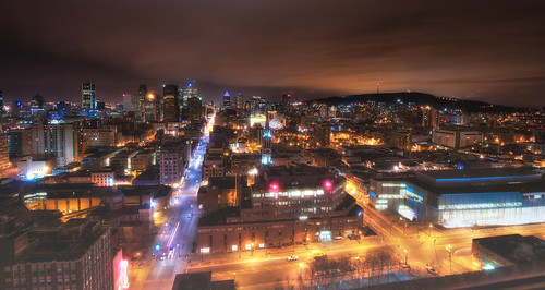Montreal I love you! | by Lima Pix