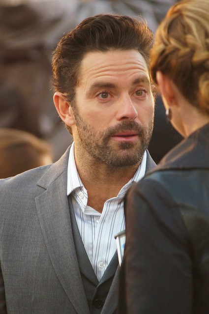Guillaume-Lemay Thivierge, Tapis Rouge, Gala Artis 2014, Sony A57, Montréal, 27 avril 2014 (208)