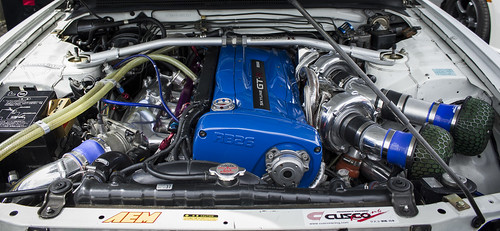 driftcon_67 | by Lowered Perspective