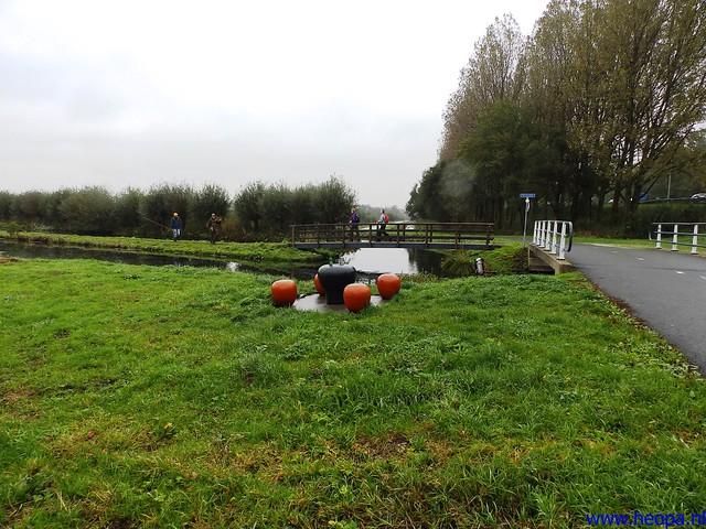 02-11-2013   Gouda 25 Km   (74)