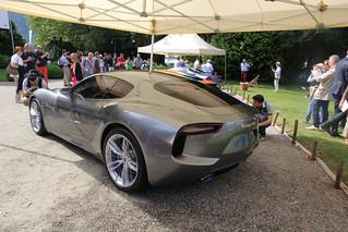 Maserati-2014-Alfieri-@-VE-29