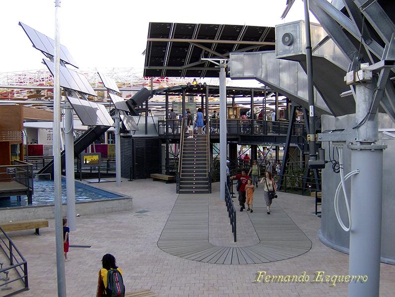 2008-07-30_2379