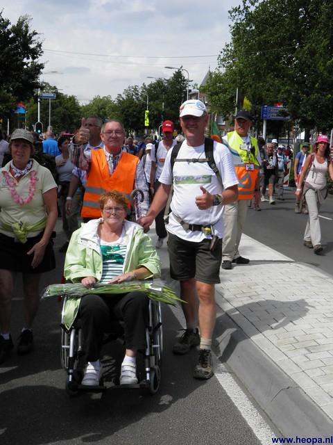 18-07-2012 2e dag Nijmegen  (69)