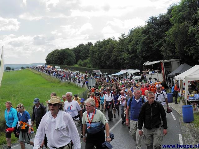 19-07-2012 3e dag Nijmegen (66)