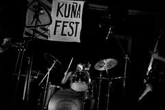 KuñaFest