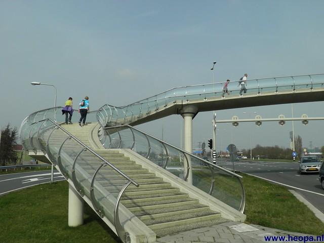 24-03-2012 rs'80 Bleiswijk 25 Km  (89)