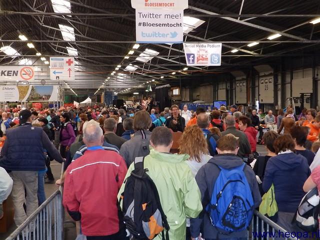 20-04-2013 Geldermalsen 33 km  (175)