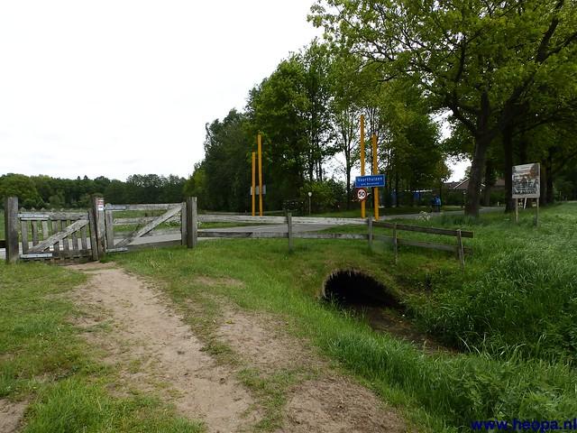 25-05-2013  Voorthuizen  (82)