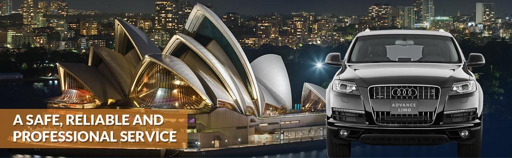 Online Best Leisure, Formal Limousines Car Services – Sydney