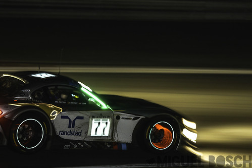 Blancpain Endurance Series. Round 4 24 Hours of Spa 26-27 July 2014 | by Miguel Bosch / GT REPORT