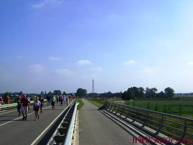 2008-07-15 1e wandeldag  (61)