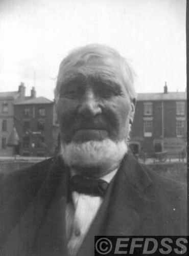 A12a BALE, James (1832-1914)