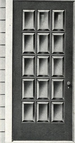 "Image from page 254 of ""Building with assurance"" (1921) 