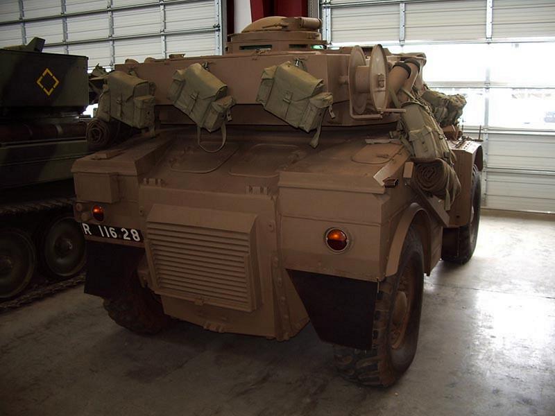Eland 90 Mk.7 (5)