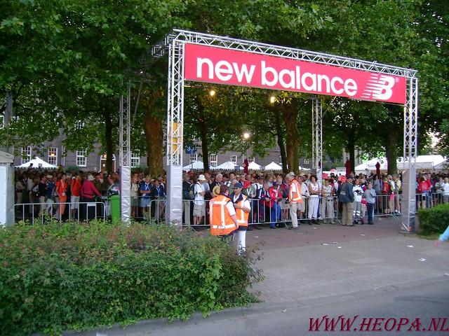 2007-07-19 3e wandeldag  (8)