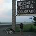 2014-07-21 Colorado