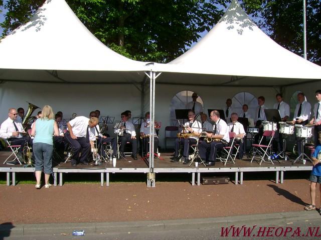2007-07-18 2e wandeldag  (45)