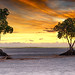 Palawan, Philippines by MKHardyPhotography