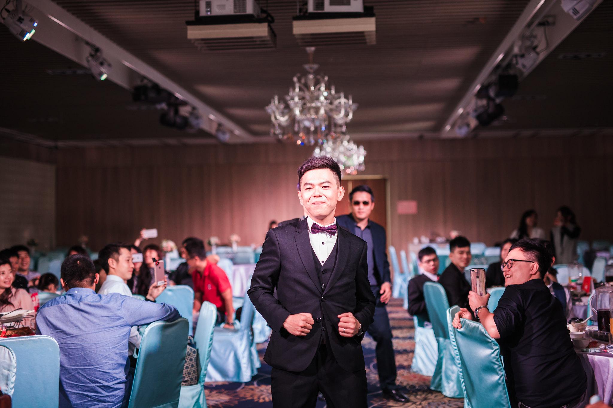 Wedding-294