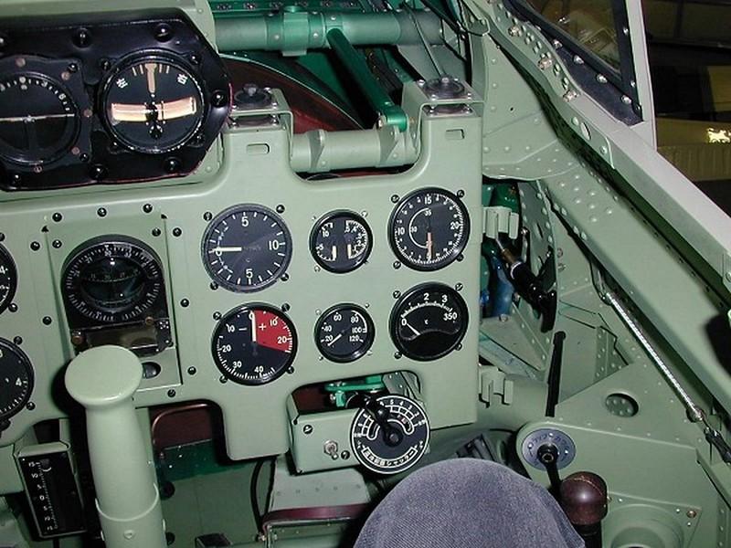 A6M Zero 4