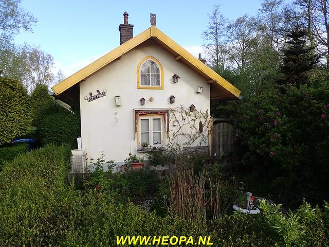 2017-04-22          De Zeemansloop       41 Km  (6)
